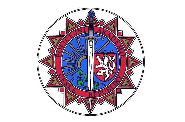 Policejní akademie České republiky v Praze | EUNIS-CZ